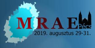 MRAE-2019