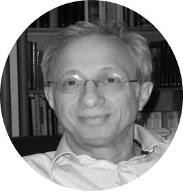 Prof. Hans-Peter Weskott, Hannover, Németország