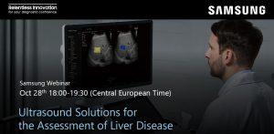 Samsung Radiology Webinar 2020. 10. 28.